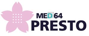 MED64 Presto