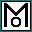 Mobius_icon