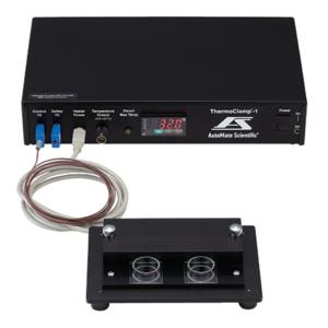 MED-C05-Controller
